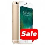 (Sale) iphone 6s 16GB ศูนย์ไทย
