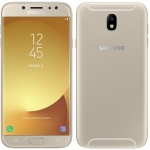 Samsung Galaxy J7 Pro ดีลราคาพิเศษ