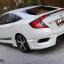 ชุดแต่ง ซิวิค Honda Civic 2016 - 2017 by Tamiya thumbnail 133