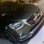 ชุดแต่ง Mazda 2 Sedan SkyActiv 4ประตู by TamiyaAutoshop thumbnail 43