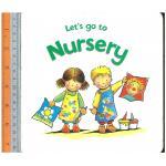 nursery bb