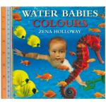 water babies colour bb