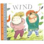 wind bb