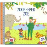 Zookeeper -นิทานปกอ่อน