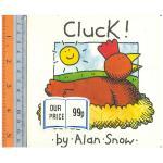 cluck bb