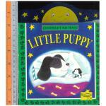 Little puppy bb