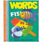 word bb