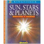sun stars -ปกอ่อน