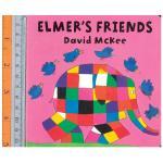 elmer friends bb