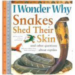 snakes shed skin -ปกอ่อน