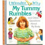 my tummy -ปกอ่อน