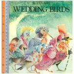 Wedding birds -นิทานปกอ่อน