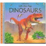dinosaur flaps -Lift-the-Flaps