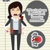 ออฟฟิศซินโดรม รักษาที่ไหนดี? วิธีรักษาอาการ ปวดหัว คอ บ่า ไหล่ ด้วยสมุนไพร โดยไม่ต้องผ่าตัด