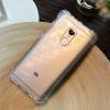 เคสใสกันกระแทก Xiaomi Redmi Note 4X PZOZ TPU Case (เคสนิ่ม)