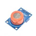 MQ-3 Alcohol Ethanol Sensor