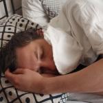โรคเบาหวาน และ การนอนหลับ - คนที่มีปัญหาเรื่องการนอนหลับ ควรอ่าน
