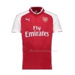 เสื้อบอลอาร์เซนอล เหย้า Arsenal Home 2017/2018