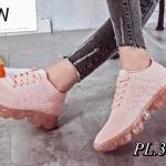 รองเท้าผ้าใบแฟชั่น สไตล์เกาหลีสวยเก๋อินเทรนด์ วัสดุอย่างดี ทรงสวย ใส่สบาย ใส่เที่ยว ออกกำลังกาย แมทสวยเท่ห์ได้ทุกชุด