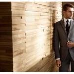 วิธีเลือก ชุดสูท เสื้อ สูท ผู้ชาย ( suits ) ชุดไปงานแต่งชาย อย่างไร ให้เหมาะกับงาน ให้ปัง และเท่ห์จนสาวๆ ในงานต้องร้องขอชีวิต