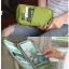 passport bag กระเป๋าใส่พาสปอร์ต thumbnail 3
