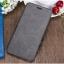 เคส Xiaomi Mi Max 2 ฝาพับหนังอเนกประสงค์ MOFI thumbnail 10