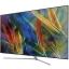 Samsung 75 in. QLED Smart TV QA75Q7FAMKXXT thumbnail 2