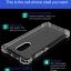 เคสใสกันกระแทก Xiaomi Redmi Note 4X PZOZ TPU Case (เคสนิ่ม) thumbnail 8