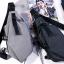 กระเป๋าคาดอกผู้ชาย Miser thumbnail 7