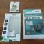 เคสใสกันกระแทก Xiaomi Mi5x / MiA1 PZOZ TPU Case (เคสนิ่ม) thumbnail 11