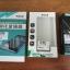 เคสใสกันกระแทก Xiaomi Redmi Note 4X PZOZ TPU Case (เคสนิ่ม) thumbnail 9