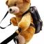 กระเป๋าเป้ Fashion teddy bag thumbnail 8