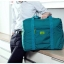 กระเป๋าเสริม Folding Organizer shoulder bag thumbnail 2
