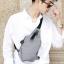 กระเป๋าคาดอกผู้ชาย Miser thumbnail 1