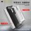 เคส Xiaomi Redmi Note 4x Hybrid Armor Case thumbnail 7