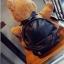 กระเป๋าเป้ Fashion teddy bag thumbnail 12