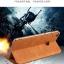 เคส Xiaomi Mi Max 2 ฝาพับหนังอเนกประสงค์ MOFI thumbnail 5