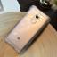 เคสใสกันกระแทก Xiaomi Redmi Note 4X PZOZ TPU Case (เคสนิ่ม) thumbnail 1