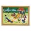 CHILDREN'S ACTIVITIES - COMPLETE SET 4 thumbnail 5