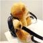กระเป๋าเป้ Fashion teddy bag thumbnail 7