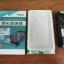 เคสใสกันกระแทก Xiaomi Redmi Note 4X PZOZ TPU Case (เคสนิ่ม) thumbnail 10
