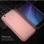 เคส Xiaomi Redmi 4X iPaky Elegant thumbnail 17