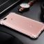 เคสใสกันกระแทก Xiaomi Mi5x / MiA1 PZOZ TPU Case (เคสนิ่ม) thumbnail 1
