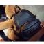 กระเป๋าเป้ Fashion teddy bag thumbnail 14