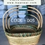 CODE-005 VIP thumbnail 5