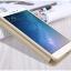 เคส Xiaomi Mi Max 2 Nillkin Sparkle Leather Case thumbnail 19