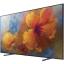 Samsung 65 in. QA65Q9FAMKXXT thumbnail 2