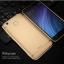 เคส Xiaomi Redmi 4X iPaky Elegant thumbnail 15