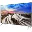 Samsung 82 in. UHD TV UA82MU7000K thumbnail 2