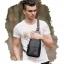 Korean style chest bag thumbnail 5